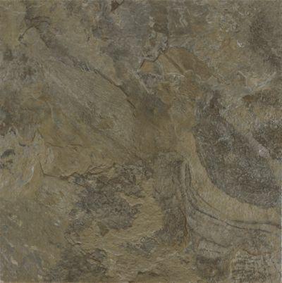 Mesa Stone - Moss Vinilo de Lujo D4108