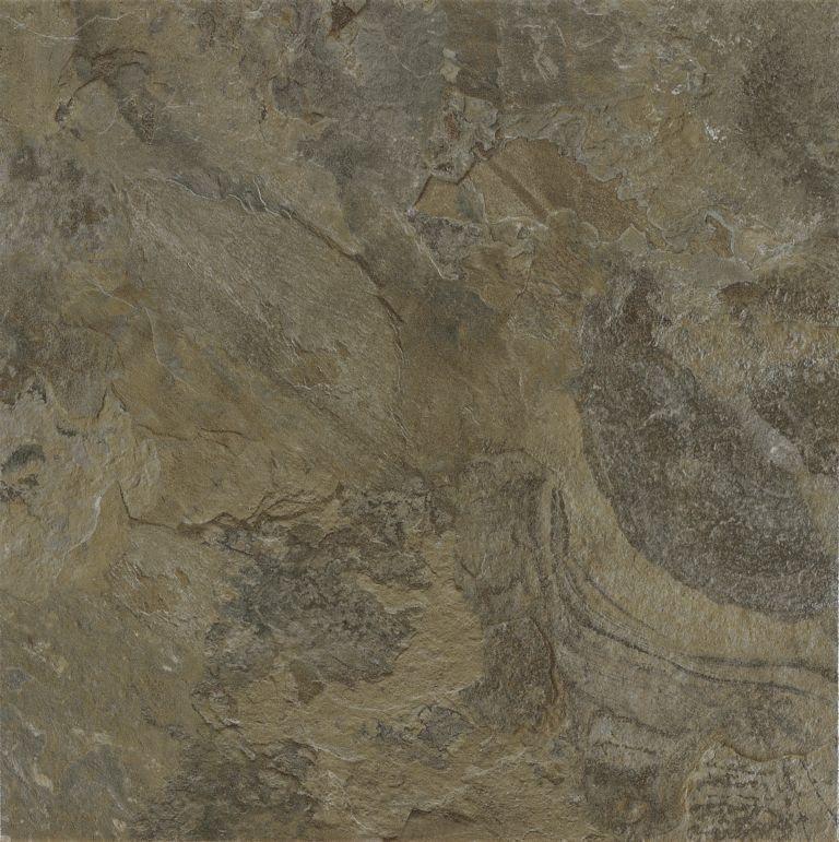 Mesa Stone - Moss Luxury Vinyl D4108