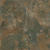 Mesa Stone - Canyon Shadow Luxury Vinyl D4110