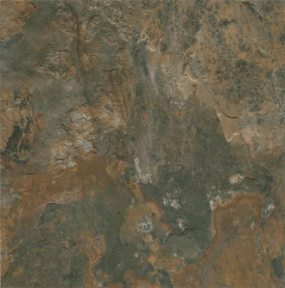 Mesa Stone - Canyon Shadow Luxury Vinyl D4110