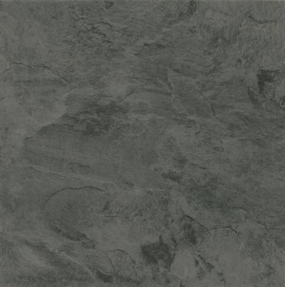 Mesa Stone - Charcoal Luxury Vinyl D4111