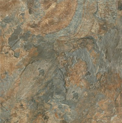 Mesa Stone - Canyon Sun Luxury Vinyl D4112