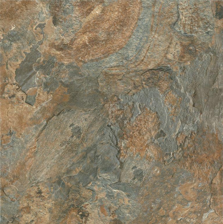 Mesa Stone - Canyon Sun Luxury Vinyl D4112