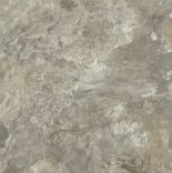 Mesa Stone - Light Gray Vinilo de Lujo D6113