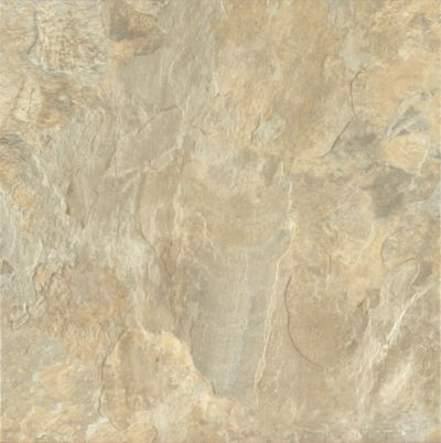 Mesa Stone - Fieldstone Luxury Vinyl D4115