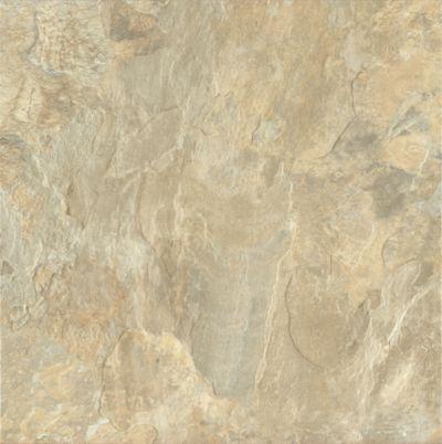 Mesa Stone - Fieldstone Vinilo de Lujo D4115