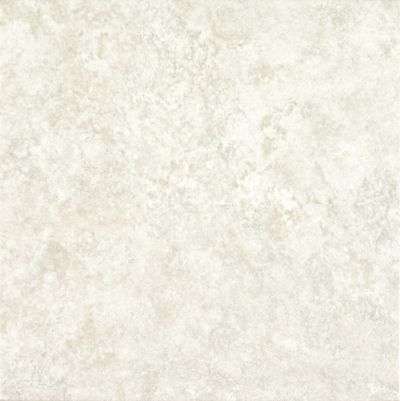 Multistone - White Luxury Vinyl D4120