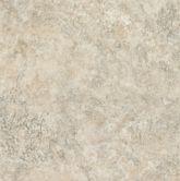 Multistone - Gray Dust Vinilo de Lujo D4121