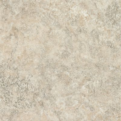 Multistone - Gray Dust Luxury Vinyl D4121