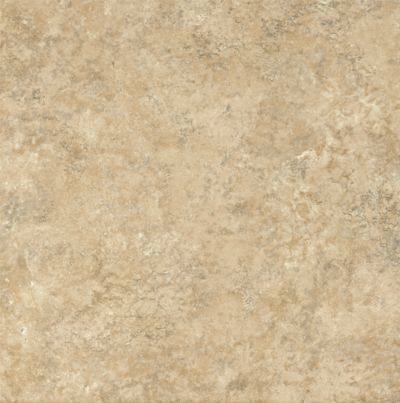 Multistone - Cream Luxury Vinyl D4122
