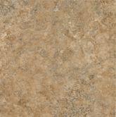 Multistone - Caramel Gold Vinilo de Lujo D7123