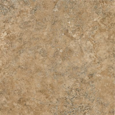 Multistone - Caramel Gold Luxury Vinyl D4123