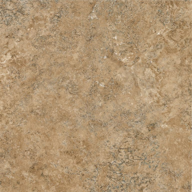 Multistone - Caramel Gold Luxury Vinyl D2123