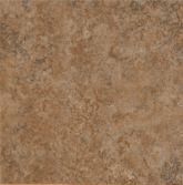 Multistone - Terracotta Luxury Vinyl D4124