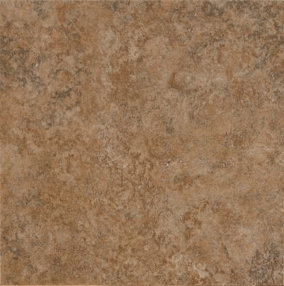Multistone - Terracotta Luxury Vinyl D4124