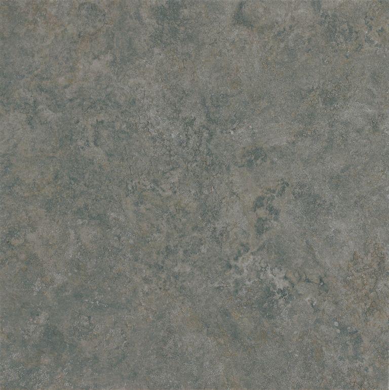 Multistone Slate Blue D4125 Luxury Vinyl