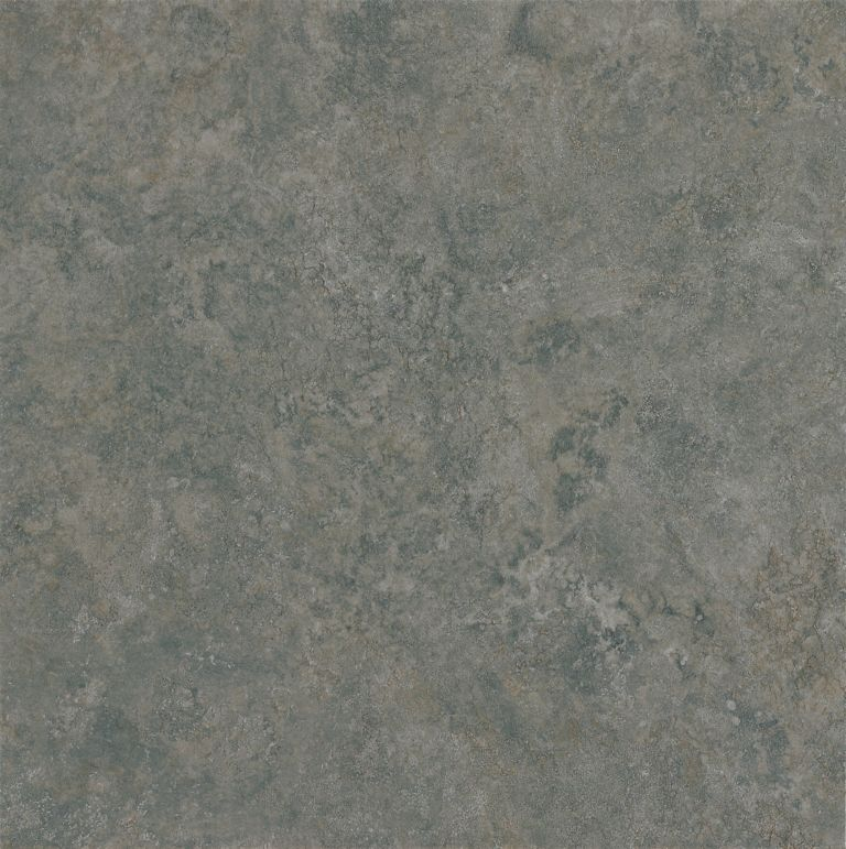 Multistone - Slate Blue Luxury Vinyl D4125