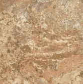 North Terrace - Terra/Clay Luxury Vinyl D4131