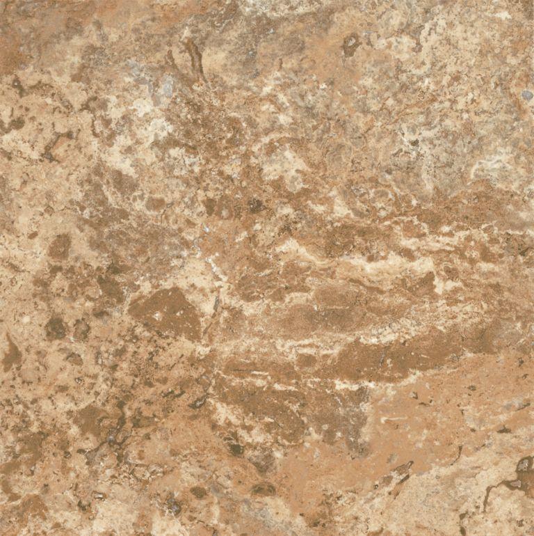 North Terrace - Terra/Clay Vinilo de Lujo D4131
