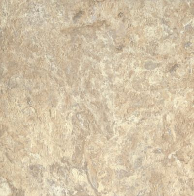 North Terrace - Beige/Taupe Luxury Vinyl D4132