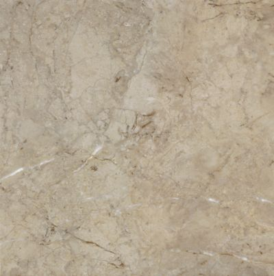 La Plata - Taupe/Gray Vinilo de Lujo D4135