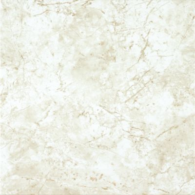La Plata - Creme Fresh Luxury Vinyl D4137