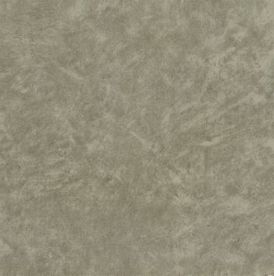 Talus - Lichen Green Luxury Vinyl D4142