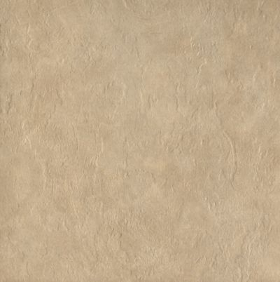 Talus - Sunset Beige Luxury Vinyl D4143