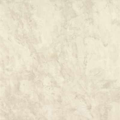 Sistine - White Luxury Vinyl D4150