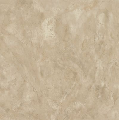 Sistine - Bisque Luxury Vinyl D4151