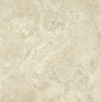 Durango - Cream Luxury Vinyl D4155