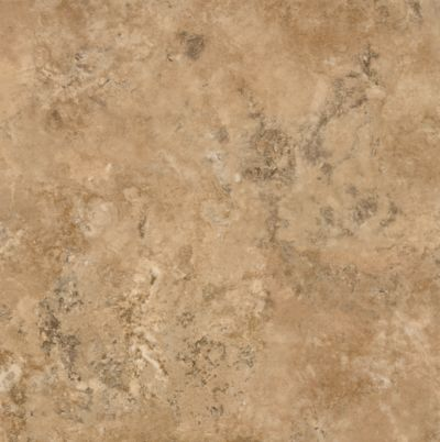 Durango - Deep Gold Luxury Vinyl D4156