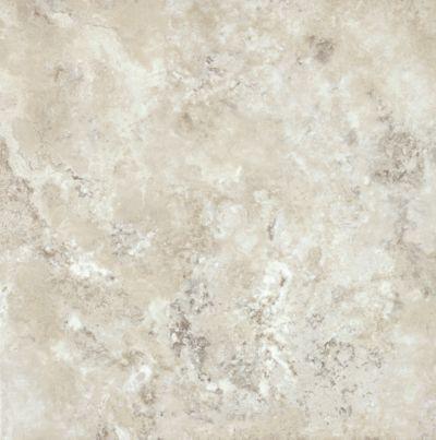 Durango - Bleached Sand Luxury Vinyl D4157
