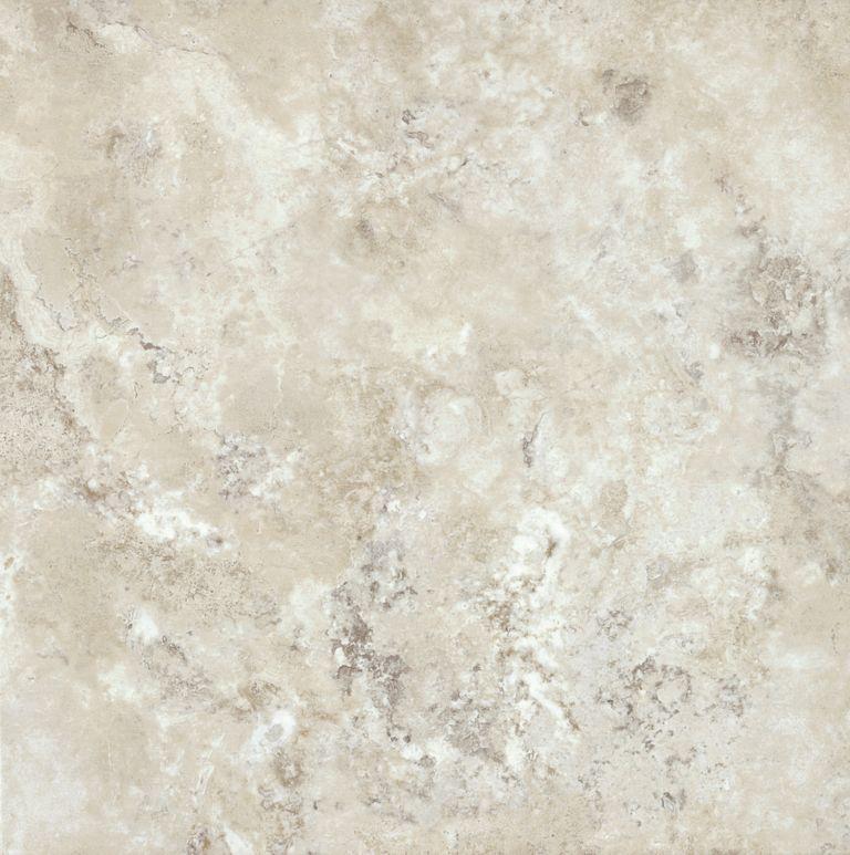 Durango - Bleached Sand Vinilo de Lujo D4157