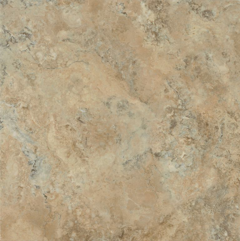Spray Buff Tile For Flooring : Durango buff d luxury vinyl