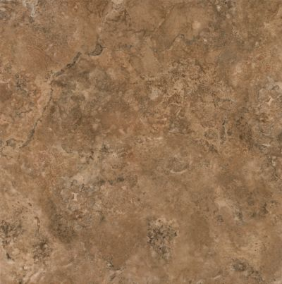 Durango - Clay Luxury Vinyl D4159