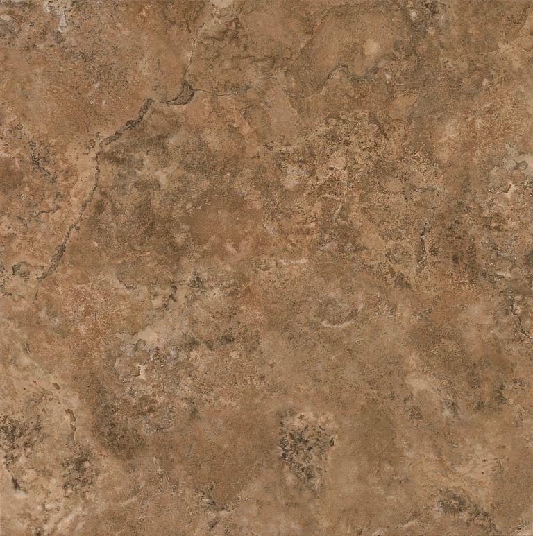 Durango - Clay Vinilo de Lujo D2159