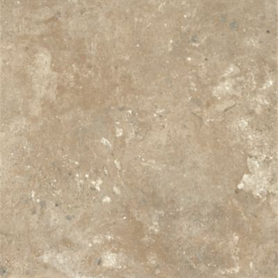 Aztec Trail - Almond Cream Luxury Vinyl D4160
