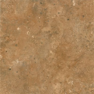 Aztec Trail - Inca Gold Luxury Vinyl D4161