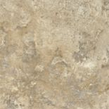 Tuscan Path - Cameo Brown Luxury Vinyl D6170