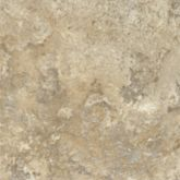 Tuscan Path - Cameo Brown Vinilo de Lujo D5170