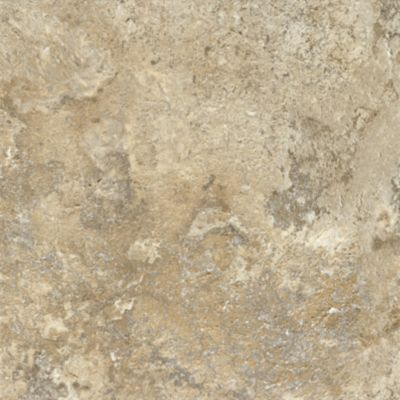 Tuscan Path - Cameo Brown Luxury Vinyl D4170