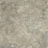 Tuscan Path - Dove Gray Vinilo de Lujo D4171