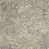 Tuscan Path - Dove Gray Luxury Vinyl D4171