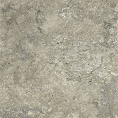 Tuscan Path - Dove Gray Luxury Vinyl D4171