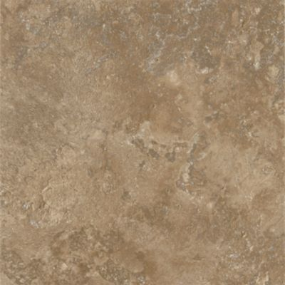 Tuscan Path - Antique Gold Luxury Vinyl D4172