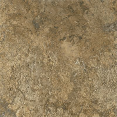 Tuscan Path - Beige Blush Luxury Vinyl D4173