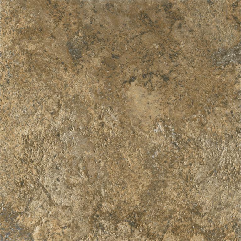 Tuscan Path - Beige Blush Luxury Vinyl D4173