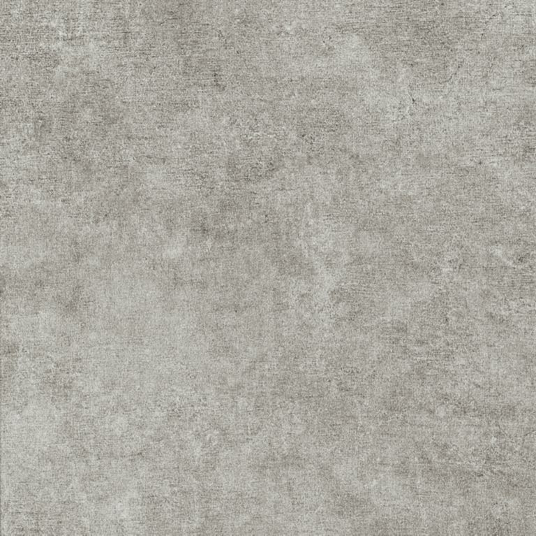 Whispered Essence - Hint of Gray Luxury Vinyl D4176