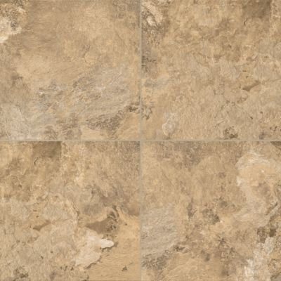 Huntington Slate - Golden Earth Luxury Vinyl 4P181